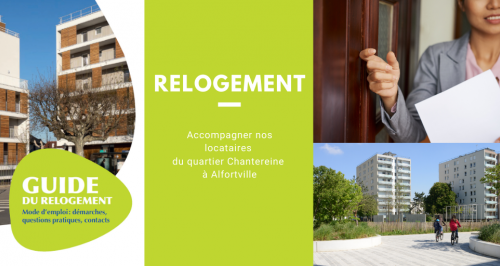visuel guide relogement